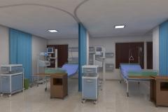 3D-Hospital-Animation
