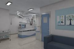 3D-Medical-Hospital-Render