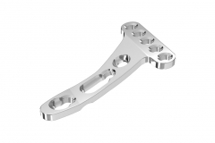 3D-orthopedic-implant-product-render