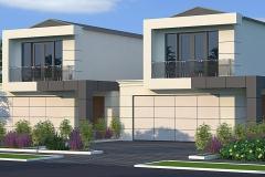 3d-australia-architecture-rendering