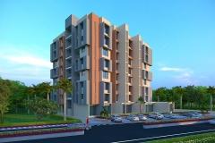 3d-building-rendering