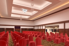 3D-Exhibition-hall-Rendering