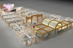 3D-Exhibition-hall-plan-render-view