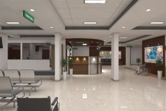 3D-Hospital-Rendering