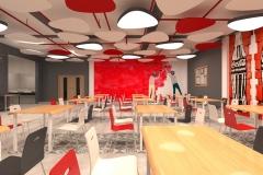 3D-Hotel-Rendering