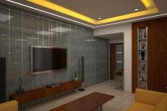 3D-Interior-design-render