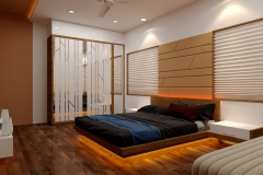 3D-Master-Bedroom
