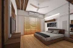 3D-Room-Vizualisation