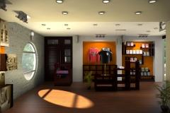3D-Shopping-Render