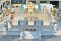 3D-Temple-Isometric-Render