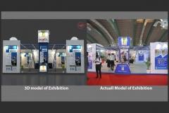 Stall-Design-3D
