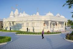 3D-Hindu-Temple