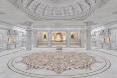 3D-Interior-Temple