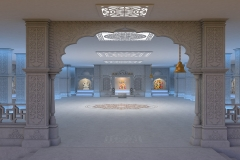 3D-Render-Temple