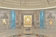 3D-Temple-Interior-Visualisation