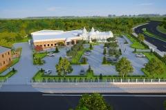 3D-Temple-Landscape