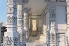 3D-Temple